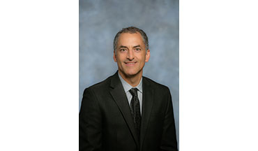 Sdccu Customer Service >> Aliso Laguna News Dennis Kingery Named Executive Vice